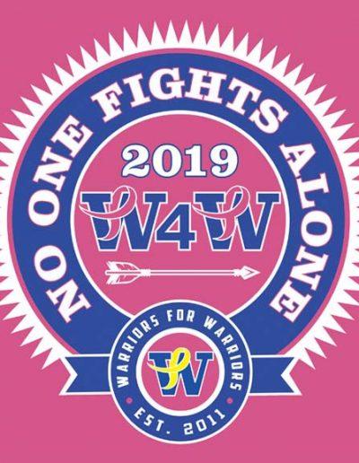 W4W-2019